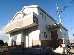 茨城県水戸市内原町