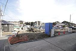 神奈川県横須賀市野比1−36−10
