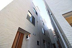 東京都板橋区中台1-47-15