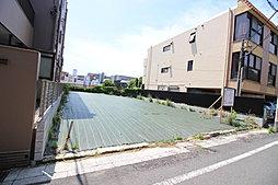 東京都文京区小日向2丁目