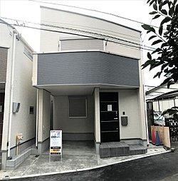 東京都板橋区東山町