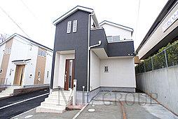 千葉県船橋市小室町5078