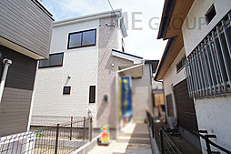千葉県船橋市海神4-525
