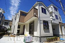 東京都江戸川区北小岩6-4
