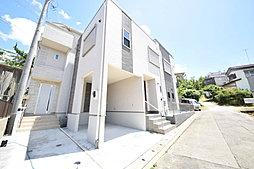 神奈川県川崎市宮前区菅生ケ丘8060-25