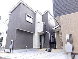 東京都練馬区関町東1-10-15