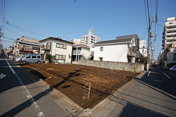東京都品川区東中延2丁目5番14号