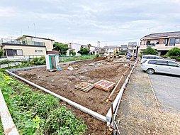 埼玉県所沢市若松町