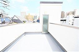 東京都台東区橋場2−2−15