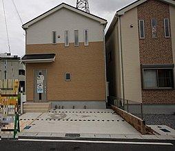滋賀県大津市木戸156
