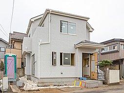 埼玉県狭山市大字南入曽700-17