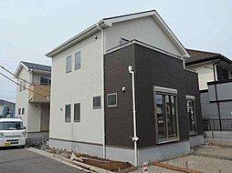 埼玉県飯能市大字双柳1043