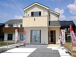 大阪府高石市西取石3-1-32