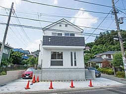 神奈川県横浜市緑区-