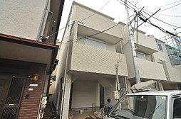 神奈川県 川崎市中原区中丸子