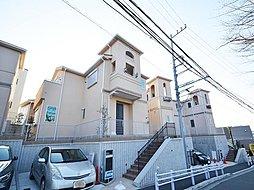 神奈川県 横浜市戸塚区吉田町