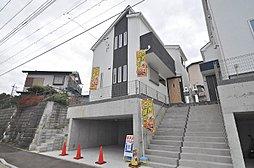 神奈川県 横浜市都筑区川和町