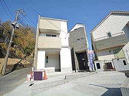 神奈川県 横浜市都筑区折本町