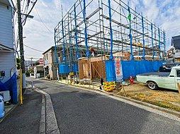 神奈川県 横浜市金沢区金沢町