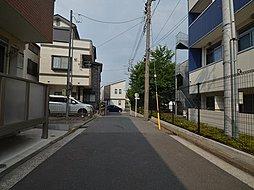 神奈川県 横浜市鶴見区小野町