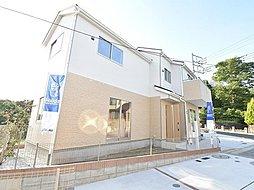 神奈川県 横浜市戸塚区汲沢町