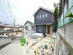 神奈川県 横浜市港北区篠原町