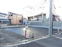 東京都文京区千石3‐13‐8