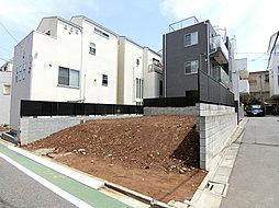 東京都文京区目白台3‐18-13