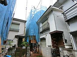 東京都文京区千石4−40−18