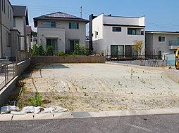 愛知県長久手市前熊一ノ井1番140の一部、他