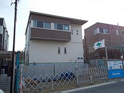 愛知県長久手市前熊一ノ井1番1182、1184