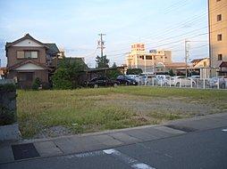 三重県松阪市中央町302番3