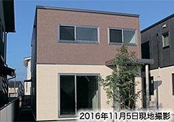 福井県福井市舟橋黒竜2丁目408-7、他
