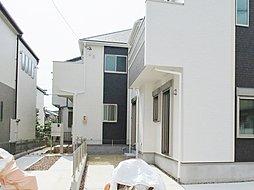 愛知県名古屋市守山区川村町192番、193番、194番