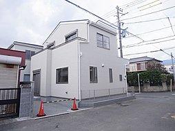 神奈川県平塚市平塚5-6-28