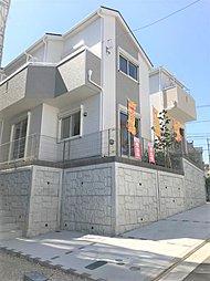 神奈川県横浜市中区滝之上105