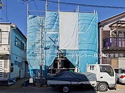 神奈川県横須賀市舟倉1-29-14