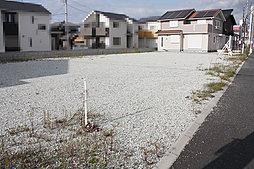 兵庫県加古川市東神吉町西井ノ口