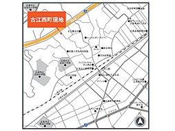 広島県広島市西区472-6