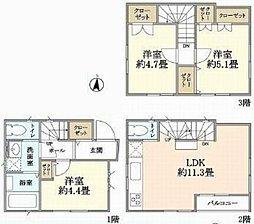 東京都大田区東蒲田1−2−12
