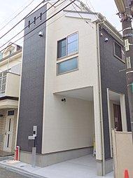 東京都国分寺市東恋ヶ窪3-34-11