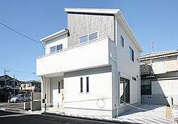 大阪府高槻市登美の里町21-5