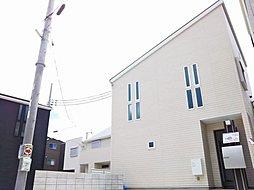 大阪府高槻市大蔵司2-8