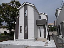 大阪府堺市南区赤坂台6丁1番9、22、24、25