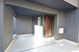 東京都武蔵野市西久保3−9