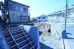 東京都八王子市長沼町134−340