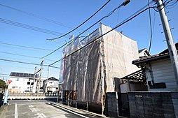 東京都青梅市河辺町6