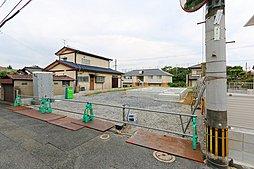 福岡県北九州市八幡西区春日台4-13