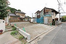 福岡県北九州市八幡西区折尾1-2