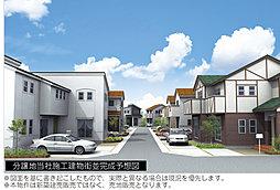 神奈川県小田原市酒匂2−1545